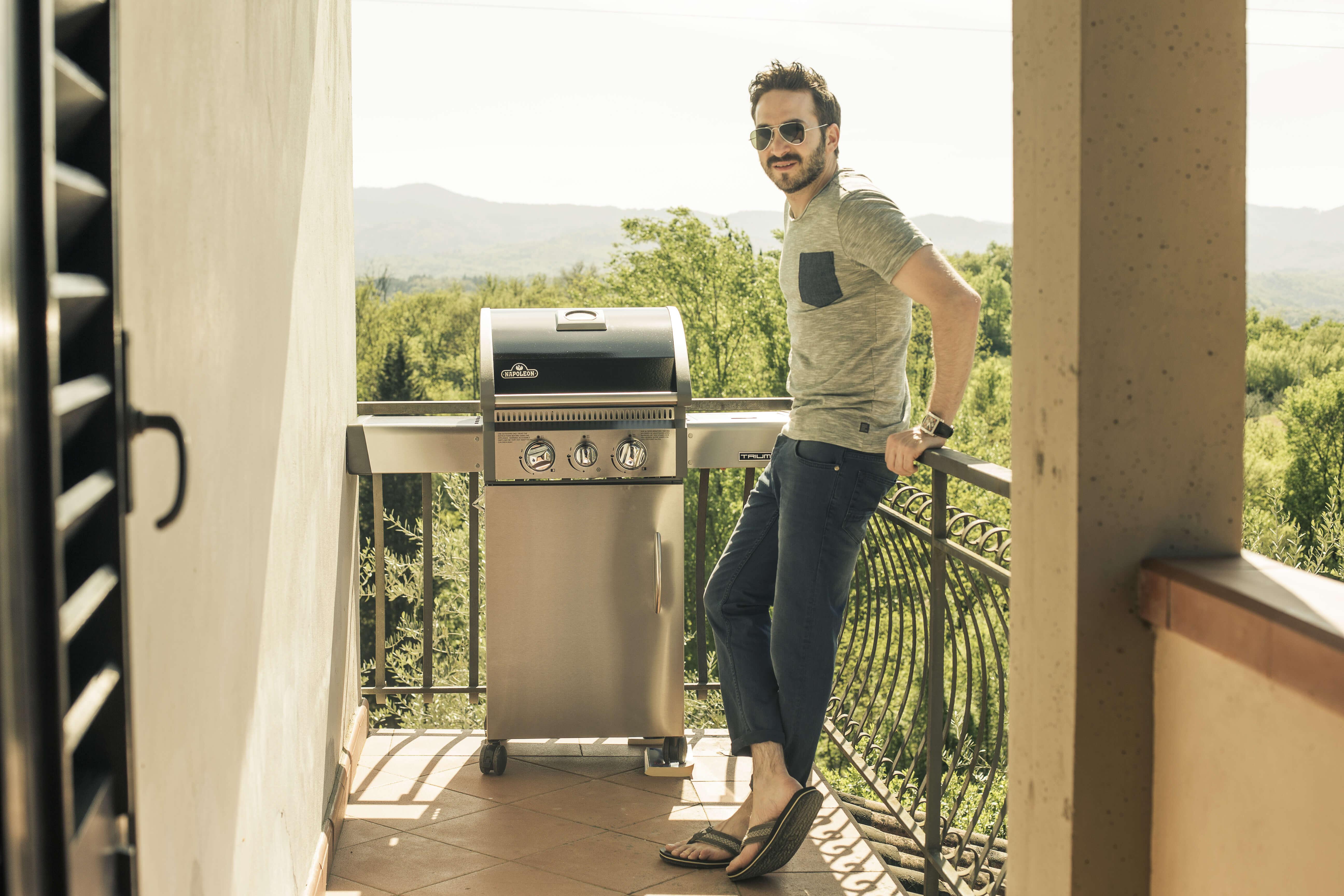 Outdoorküche Klein Jeans : Outdoorküche günstige hosen für damen herren schicke flache