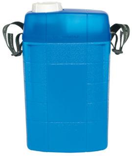 Isolierflaschen Extreme 1,5 L