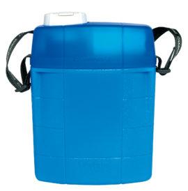 Isolierflaschen Extreme 1 L