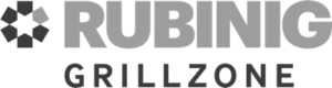 Logo Grillzone
